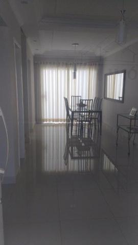 Casa à venda com 3 dormitórios em Condomínio recantos do sul, Ribeirão preto cod:10195 - Foto 11