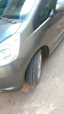 Vende-se ou troca Carro em Salvador - Foto 2