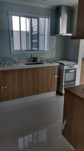 Casa à venda com 3 dormitórios em Condomínio recantos do sul, Ribeirão preto cod:10195 - Foto 4