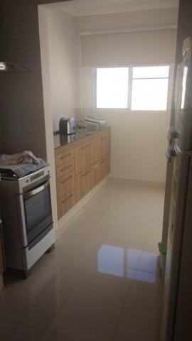 Casa à venda com 3 dormitórios em Condomínio recantos do sul, Ribeirão preto cod:10195 - Foto 8