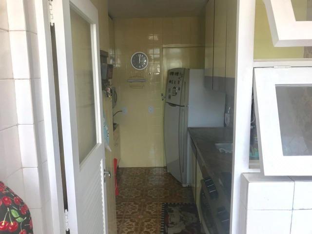 Lindo apartamento de 3 quartos na Av. Roberto Silveira - Foto 14