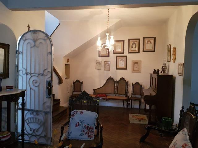 Casa na Vitória com 5/4 e 275m² - Foto 3