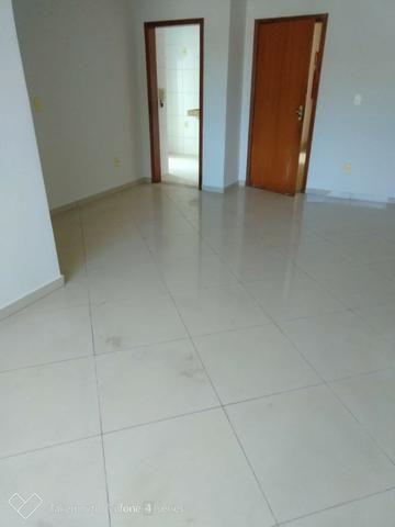 Apartamento em Ipatinga, 2 quartos/suite, Sacada, 85 m², Valor 220 mil