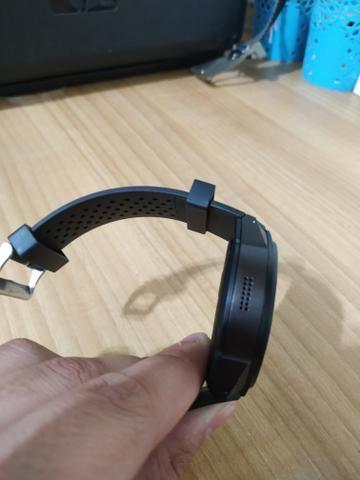 Smartwatch Kingwear Kw88