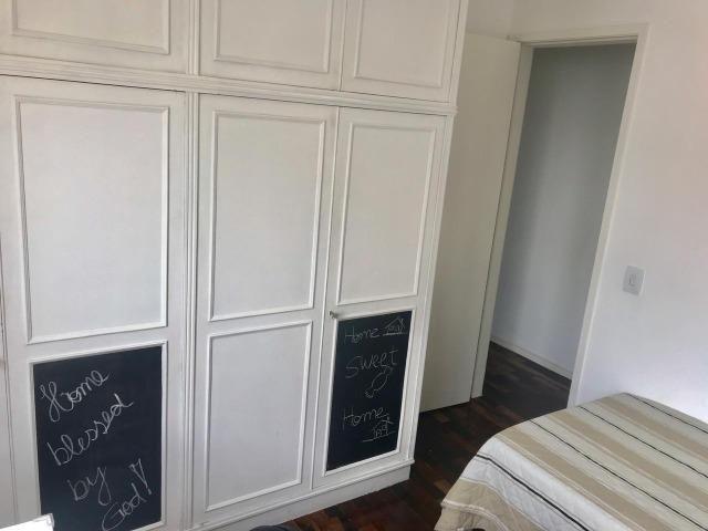 Lindo apartamento de 3 quartos na Av. Roberto Silveira - Foto 13