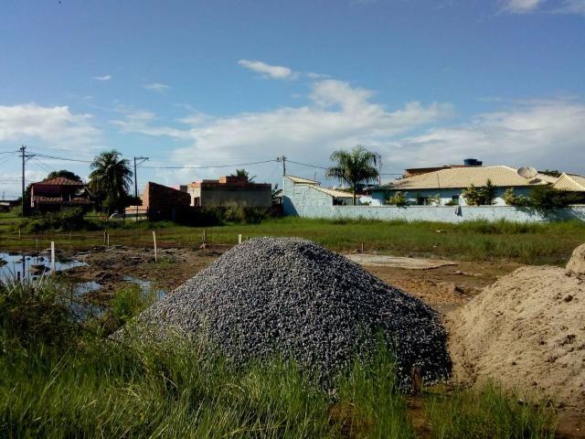 Ll Terreno no Condomínio Bougainville I em Unamar - Tamoios - Cabo Frio - Foto 4