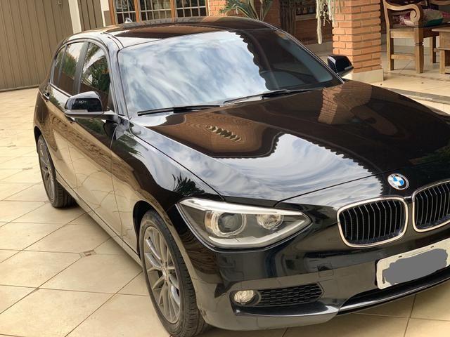 BMW 118i sport gp - Foto 2