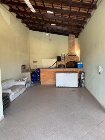 Casa de 3 quartos no Setor de Mansões de Sobradinho - Foto 5