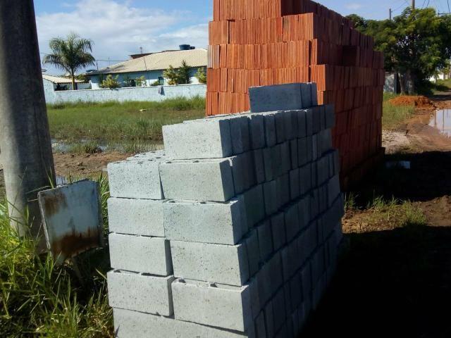 Ll Terreno no Condomínio Bougainville I em Unamar - Tamoios - Cabo Frio - Foto 6