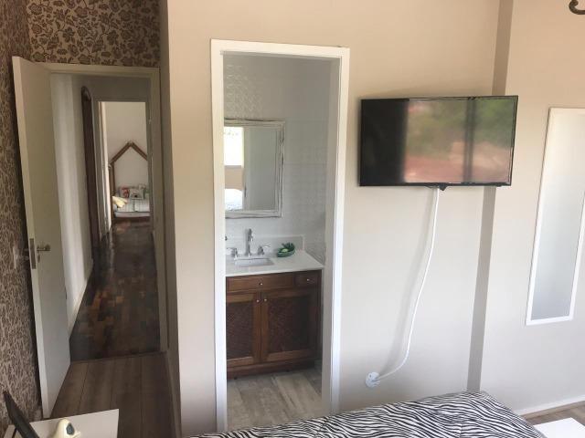 Lindo apartamento de 3 quartos na Av. Roberto Silveira - Foto 5