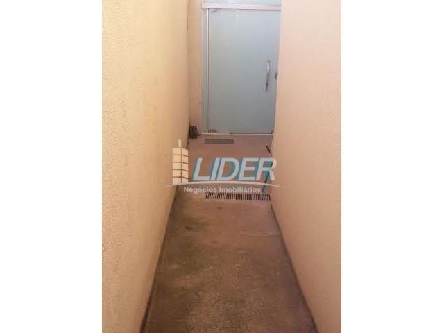Apartamento à venda com 3 dormitórios em Lagoinha, Uberlândia cod:17876 - Foto 3