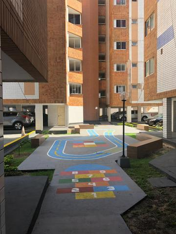 Apartamento no Villages do Atlântico - Foto 7