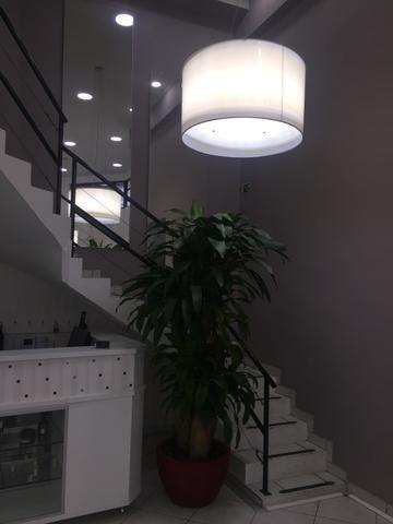 Alugo sala comercial (centro) - Foto 5