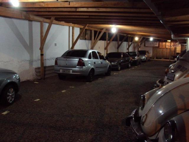 Estacionamento c/ casa de moradia - Foto 4