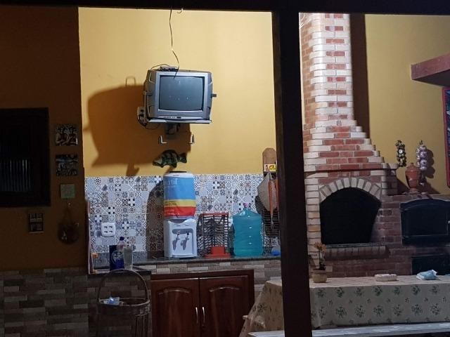 Férias em Saquarema  - Foto 18