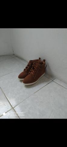 Sapato a venda - Foto 4