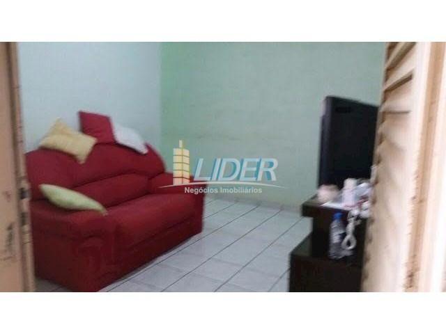Casa à venda com 2 dormitórios em Pampulha, Uberlândia cod:18203 - Foto 6