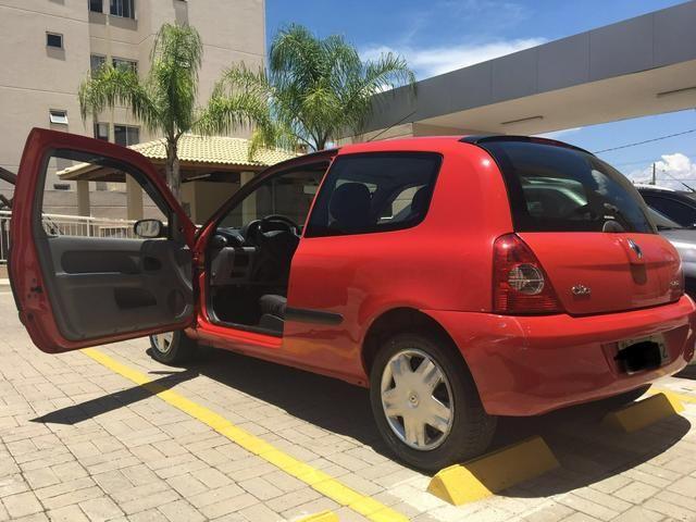 Carro ABAIXO DA TABELA - Foto 6