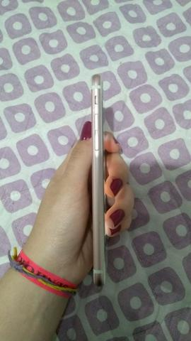 IPhone 6s rose gold - Foto 5