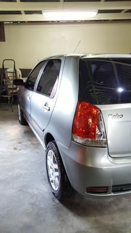 Vendo Fiat Pálio ano 2006 - 2007 série 30 anos - Foto 3