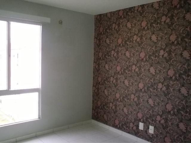 Apartamento 2Q Viver Ananindeua - Foto 4