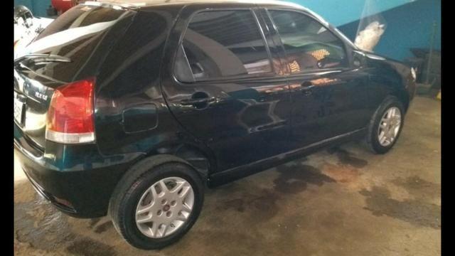 Fiat palio completo $15,000 - Foto 5