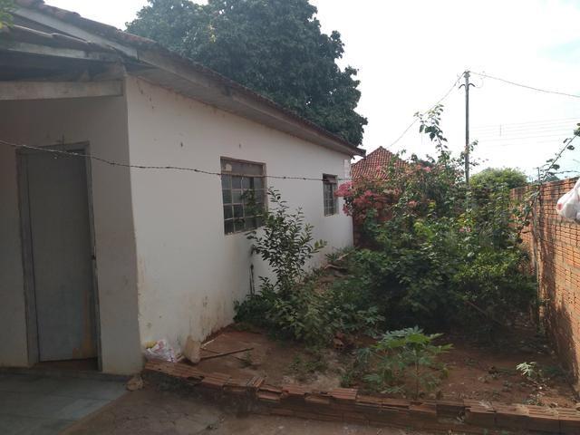 Casa em Anastácio MS - Foto 2