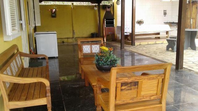 Alugar sitio para fim de semana barato Lagoa Santa região central - Foto 6
