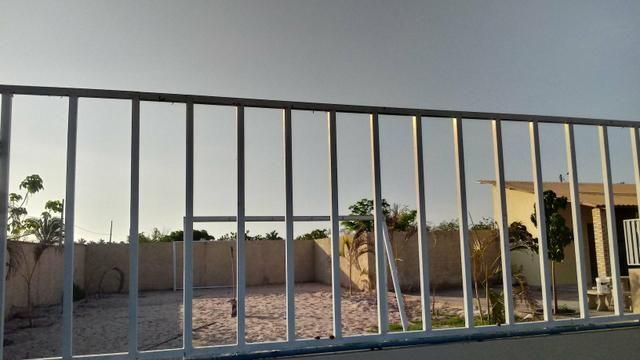 Casa citio - Foto 4