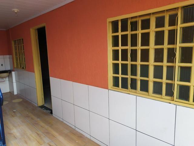 Aluguel Taguatinga Sul qsc 19 quadra 26 - Foto 4