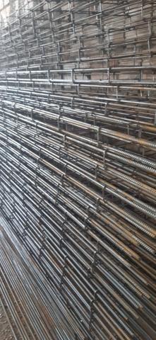 Ferro pra sua construção - Foto 2
