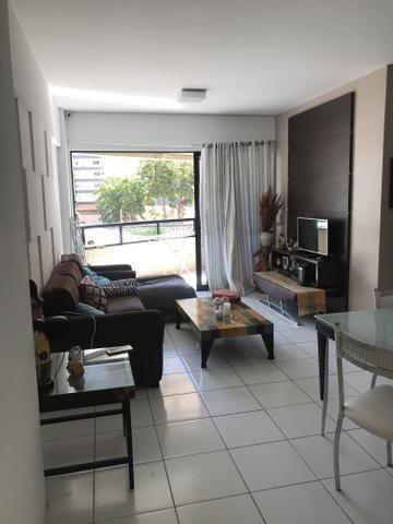 Alugo Apartamento MOBILIADO -Edifício Domani - Foto 11