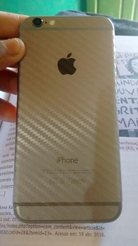 IPhone 6 - 16 gigas - Foto 2