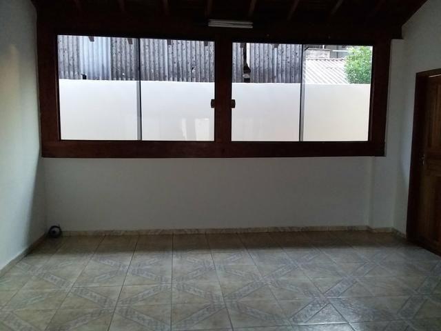 Alugo ótima casa contendo 4 quartos, prox Universidade Pacífico nova - Foto 6
