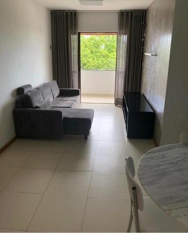 Apartamento Jardim Aeroporto 3/4, Lauro de Freitas - Foto 20