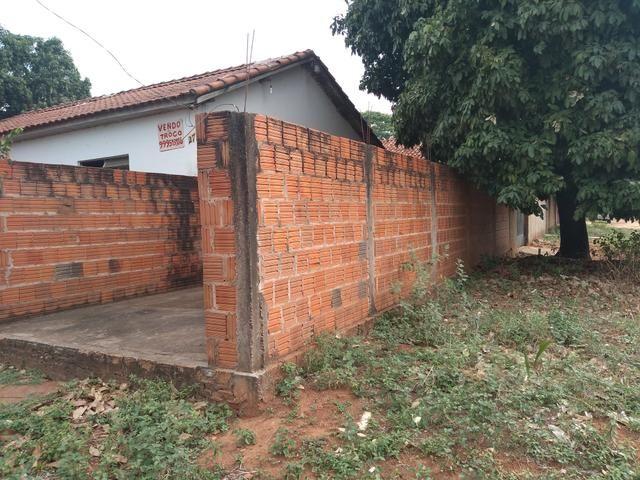 Casa em Anastácio MS - Foto 5
