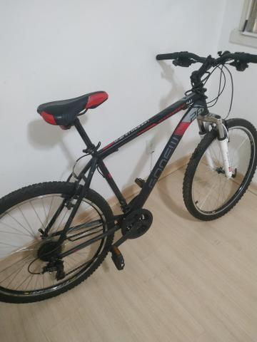 Bicicleta GONEW - Foto 2