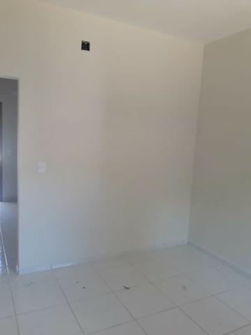 Sala comercial de 25m² na Cidade dos Funcionários - Foto 11