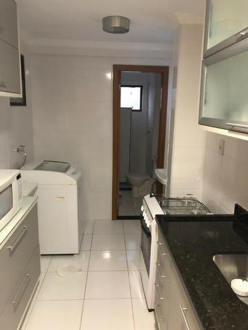 Apartamento Jardim Aeroporto 3/4, Lauro de Freitas - Foto 11