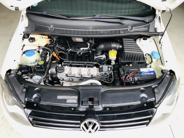 VW - VOLKSWAGEN FOX 1.6 MI I MOTION TOTAL FLEX 8V 5P - Foto 14