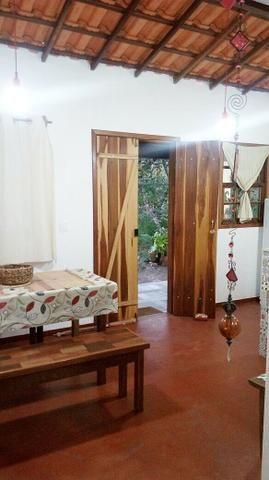 Casa para Temporada - Vale do Capão - Foto 6