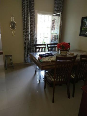 Vende-se casa em Taguatinga Norte - Foto 8