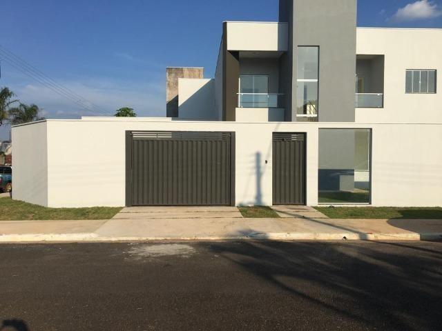 Casa Sobrado OK - Foto 2
