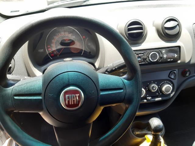 Fiat uno 2014 - Foto 3