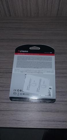 SSD Kingston A400 240gb - Foto 2