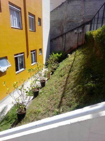 Apartamento no Outeiro do passárgada R$160.000,00 - Foto 3