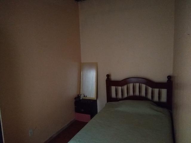 Vendo ótima casa de 3 quartos na QR 429 - Foto 8
