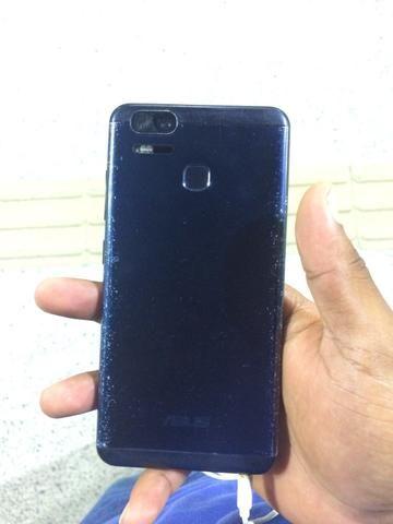 Para troca Zenfone Zoom S