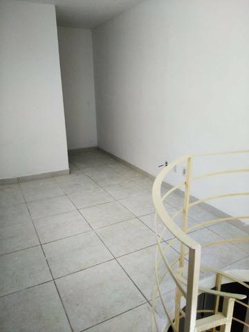 Alugo Apartamento no Caji - Foto 6