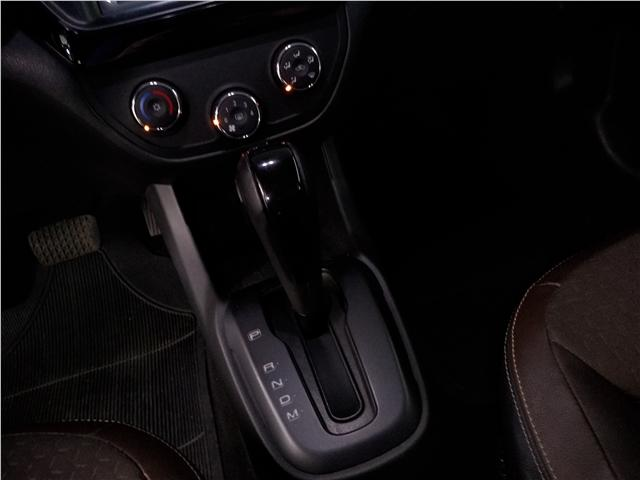 Chevrolet Cobalt 1.8 mpfi ltz 8v flex 4p automático - Foto 14